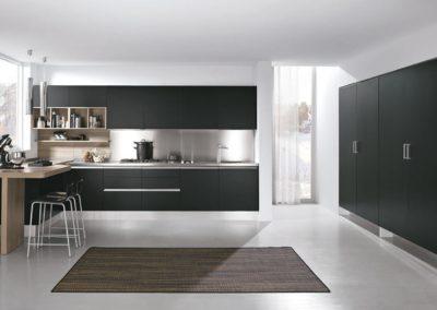 cucina linea 3