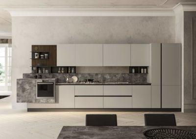 cucina lungomare 2