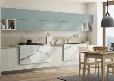 cucina lungomare 7