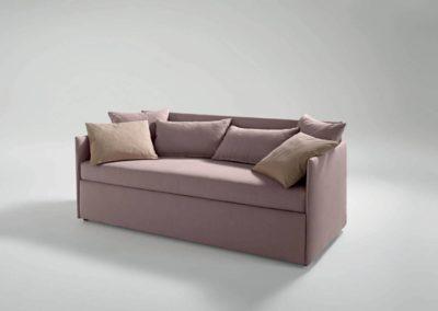 Twice divano
