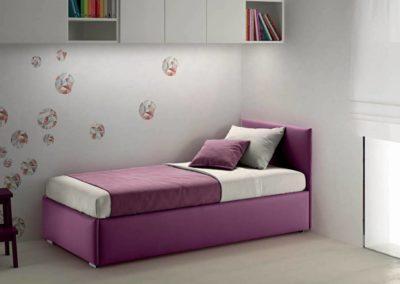 Twice letto