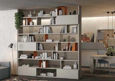 librery 30 interparete 2