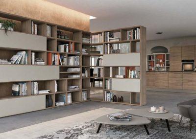 librery 30 interparete 3