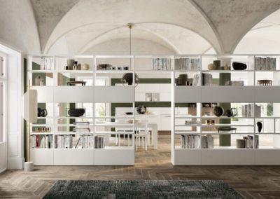 librery 30 interparete 5