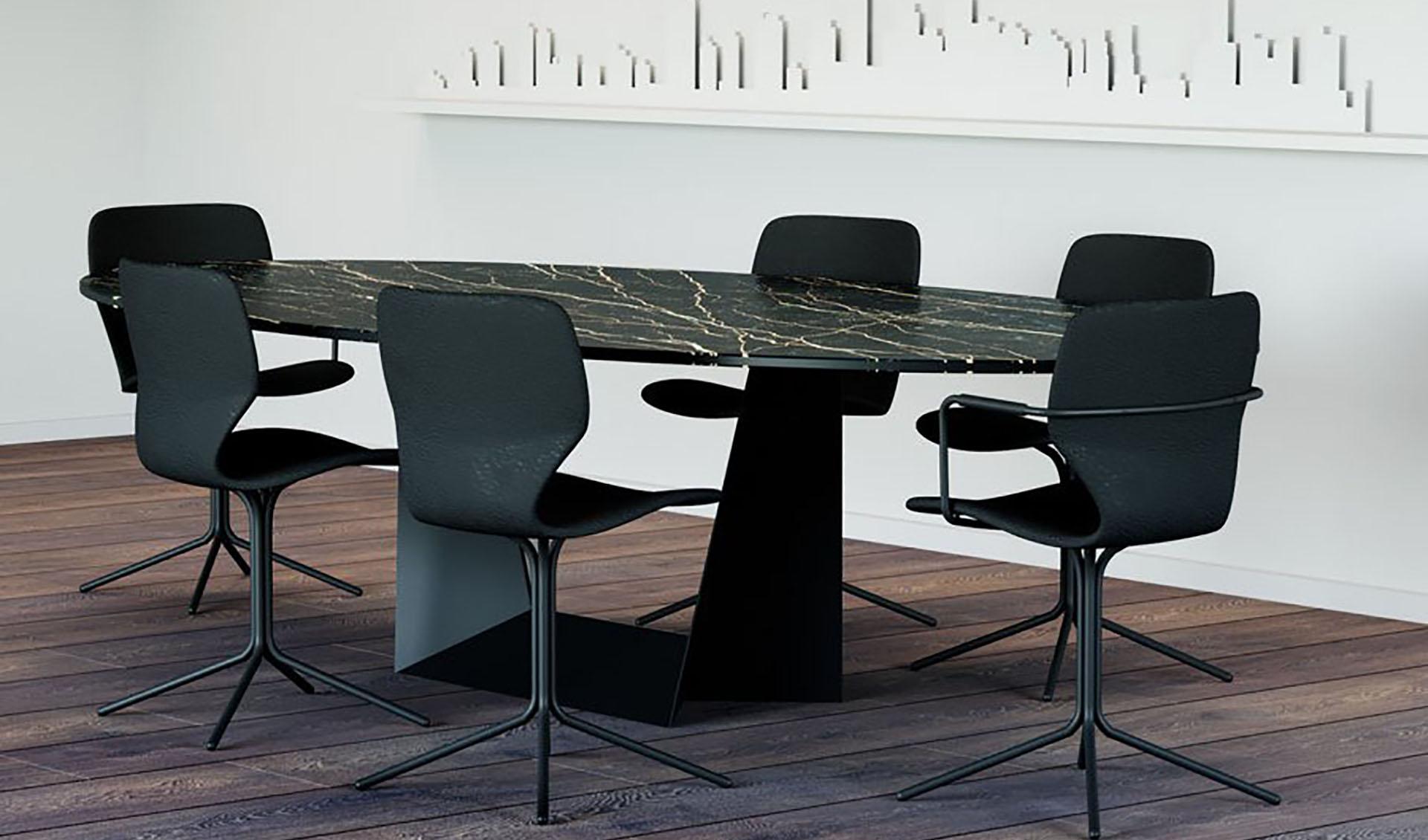 Poliar arredamenti sedie e tavoli