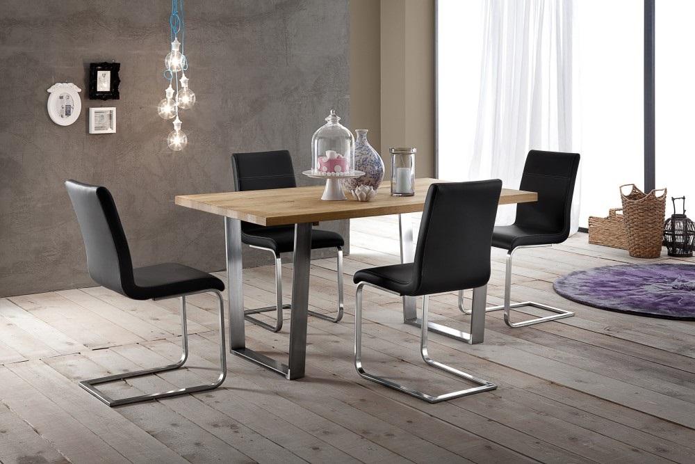 Tavoli e sedie - Domihome 1